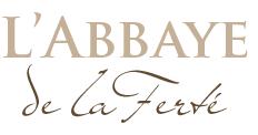 logo-abbaye-de-la-ferte